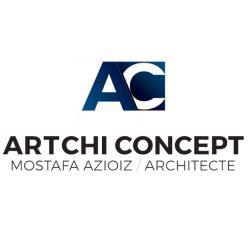 archi-concept