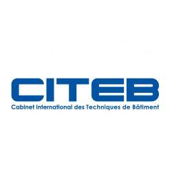 citeb