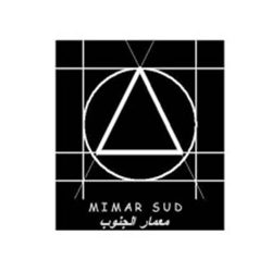 mimar-sud