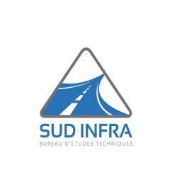 sud-infra